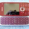 3475063064_c7ea5455e3_b