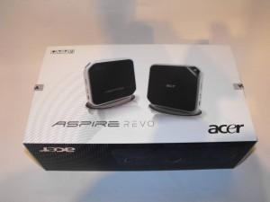 acer-aspire-revo-unboxing-0