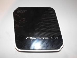 acer-aspire-revo-unboxing-6