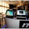 msi-x320-msi-x340-event-4