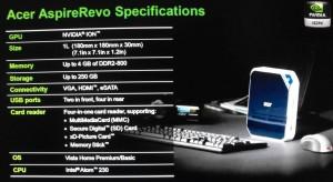 nvidia-ion-acer-aspire-revo-30