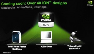 nvidia-ion-acer-aspire-revo-31