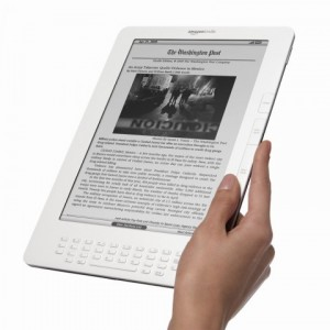 amazon_kindle_dx_official_8-480x480