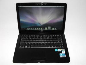 blackbook-air-2