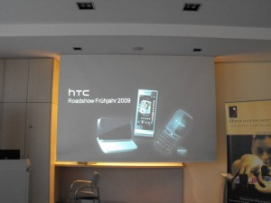 htc-roadshow-2009