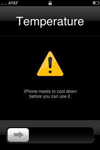 iphone_temperature_warning