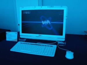 msi-windtop-ae2000-1