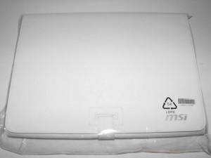 msi-x320-unboxing-002