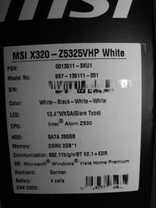 msi-x320-unboxing-003