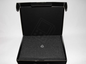 msi-x320-unboxing-007