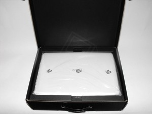 msi-x320-unboxing-008