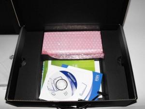 msi-x320-unboxing-009