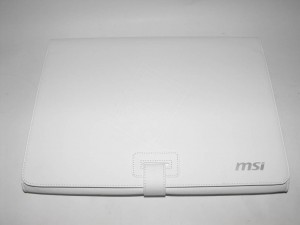 msi-x320-unboxing-017