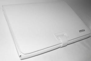 msi-x320-unboxing-018