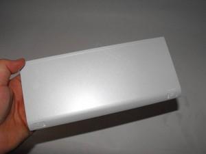 msi-x320-unboxing-021