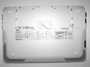 msi-x320-unboxing-022