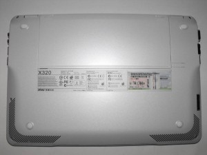 msi-x320-unboxing-023