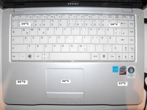 msi-x340-front-heat