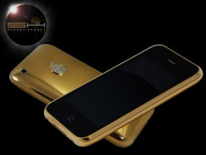 pound23k-iphone-solid-gold-back-1