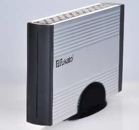 1TB Festplatte