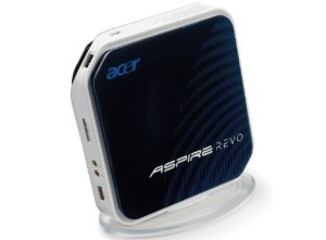 Acer Aspire Revo