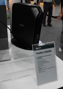 acer-veriton-n260g-2