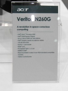 acer-veriton-n260g-4
