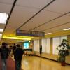 Flughafen Taipei