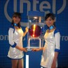 Intel Ultra Mobility Event at Computex 2009