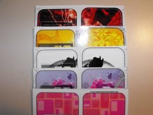 iPhone Skins