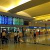 taiwanairport2