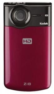 Kodak_Zi8_Vanity350_prov