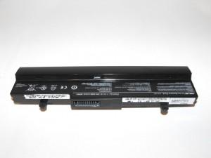 ASUS Eee PC 1101HA - Batterie