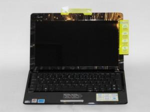 ASUS Eee PC 1101HA - Front