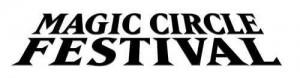 mcfestival_logo_2008