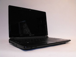 Packard Bell dot ma - 008