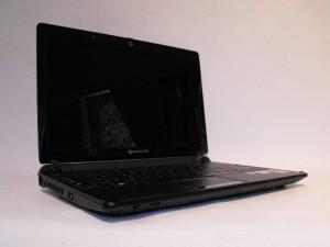 Packard Bell dot ma - 008