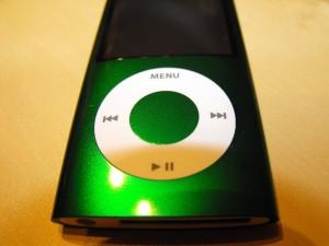 Apple iPod nano 5G - 14