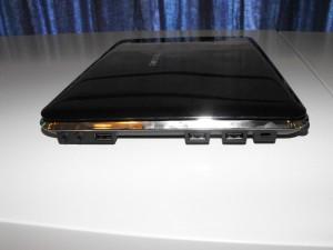 Samsung X120 03