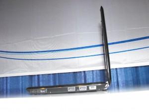 Samsung X120 06