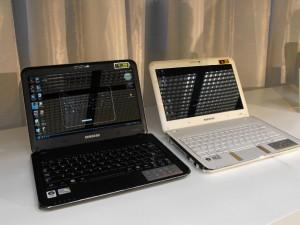 Samsung X120 11