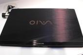 Sony VAIO VGN-XXXXX 04