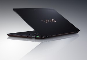 Sony_VAIO_X-Serie_5
