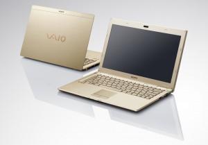 Sony_VAIO_X-Serie_Gold_1