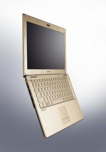 Sony_VAIO_X-Serie_Gold_4