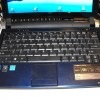 Acer Aspire One D250 Google Android - 2