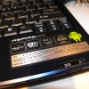 Acer Aspire One D250 Google Android - 6