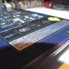 Acer Aspire One D250 Google Android - 8