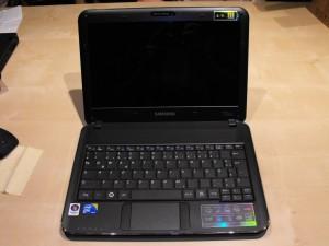 Samsung X120 - 20