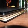 Sony Vaio X - Gold 10